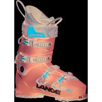 Chaussures De Ski Lange Xt3 130 Lv - Storm Blue Homme