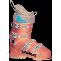 Chaussures De Ski Lange Xt3 130 - Storm Blue Homme