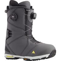 Boots De Snowboard Burton Photon Boa Gray Homme