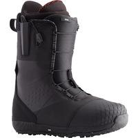 Boots De Snowboard Burton Ion Black Homme