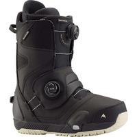 Boots De Snowboard Burton Photon Step On Black Homme
