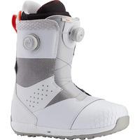 Boots De Snowboard Burton Ion Boa White Homme