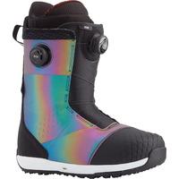 Boots De Snowboard Burton Ion Boa Holographic Homme