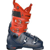 Chaussures De Ski Atomic Hawx Ultra 110 S Bl/rd Homme