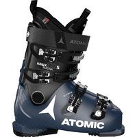 Chaussures De Ski Atomic Hawx Magna 110 S Black Homme