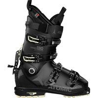 Chaussures De Ski Rando Atomic Hawx Ultra Xtd 130 Tec Homme