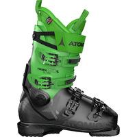 Chaussures De Ski Atomic Hawx Ultra 120 S Bk/gr Homme