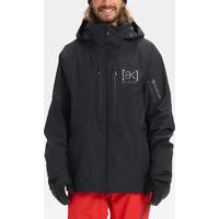 Veste De Ski/snow Burton Ak Gore-tex Swash True Black Homme