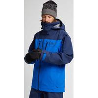 Veste De Ski/snow Burton Ak Gore-tex Pro Hover Lapis Blue / Dress Blue Homme
