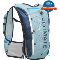 SAC A DOS ULTRA VEST 4.0 ULTIMATE DIRECTION