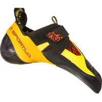 CHAUSSONS ESCALADE SKWAMA HOMME LA SPORTIVA