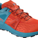 CHAUSSURES TRAIL ULTRA PRO HOMME SALOMON