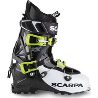 CHAUSSURES SKI RANDONNEE MAESTRALE RS HOMME SCARPA
