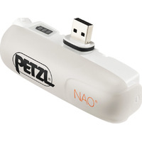 BATTERIE RECHARGEABLE NAO