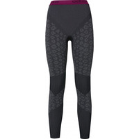 COLLANT EVO WARM BLACKCOMB - FEMME