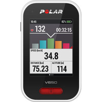 GPS V650 HR