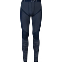 COLLANT EVO WARM BLACKCOMB - HOMME