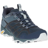 CHAUSSURES MOAB FST 2 GTX HOMME