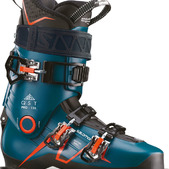 CHAUSSURES QST PRO 120 2019