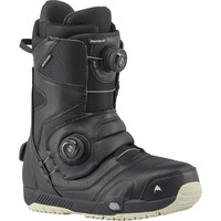 BOOTS PHOTON STEP ON