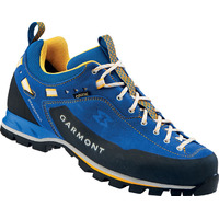 DRAGONTAIL MNT GTX SKY BLUE/YELLOW