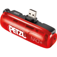 BATTERIE RECHARGEABLE NAO +