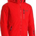 Redster Gtx  (bright Red)
