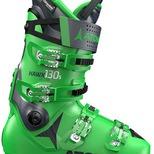 De  Hawx Ultra 130 S   (green/dark Blue)