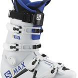 S/max 130   (white/raceblue/bk)