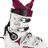 Alpines Wo Hawx Ultra Xtd 110 W