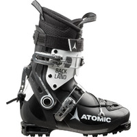 Alpines Backcountry  Backland Nc (black/white)
