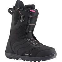 Boots De Snowboard  Mint Black (001)