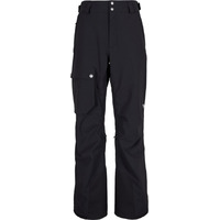 Corpus Insulated Stretch Pant (black) 2020
