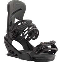 Ixation Pour Snowboard  Mission (black)