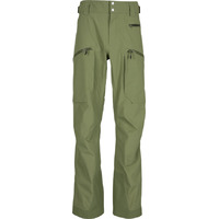 Ventus 3l Gore-tex Light (olive Green) 2020