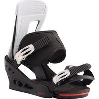 Ixation Pour Snowboard  Freestyle (black)
