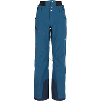 Corpus Insulated Stretch Pant (blue) 2020