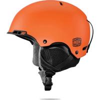 Stash (orange)