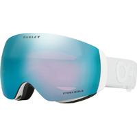 Light Deck™ Xm Prizm™ (factory Pilot Whiteout - Prizm