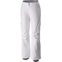 Veloca Vixen Pant (white)