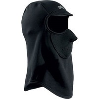 Cagoule  Power Stretch Face Mask ( Black)