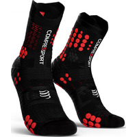 Pro Racing V3.0 Trail (black/red)