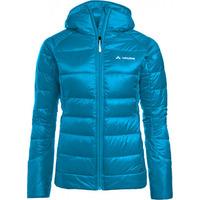 Kabru Hooded Jacket Iii (icicle)