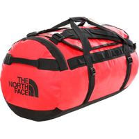 Duffel Base Camp Xxl (red/black)