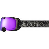 Pearl Evolight Nxt® (mat Black Purple)