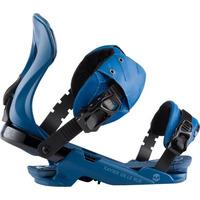 Ixation Snowboard  Xv M/l