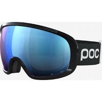 Ovea Clarity Comp (uraniumn Black/blue Mirror)