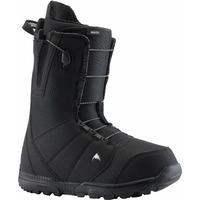 Boots  Moto (black)
