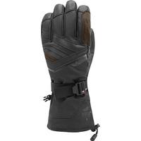 Gtk 3 (black/brown)