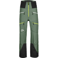 Hardshell  3l Guardian Shell (green Forest)